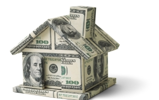Real Estate Money - Closing Costs