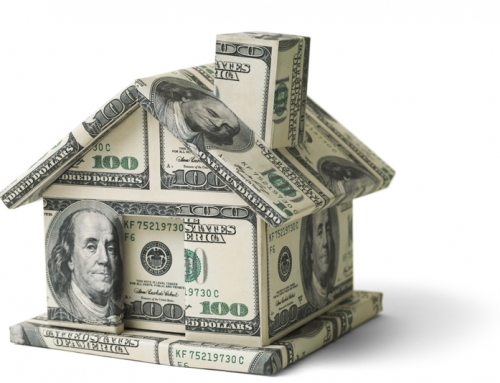 How to Avoid The Surprise of Closing Costs