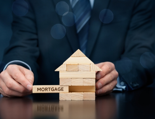 What Type of Real Estate Loan Should I Choose?