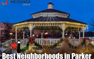 best-neighborhoods-parker