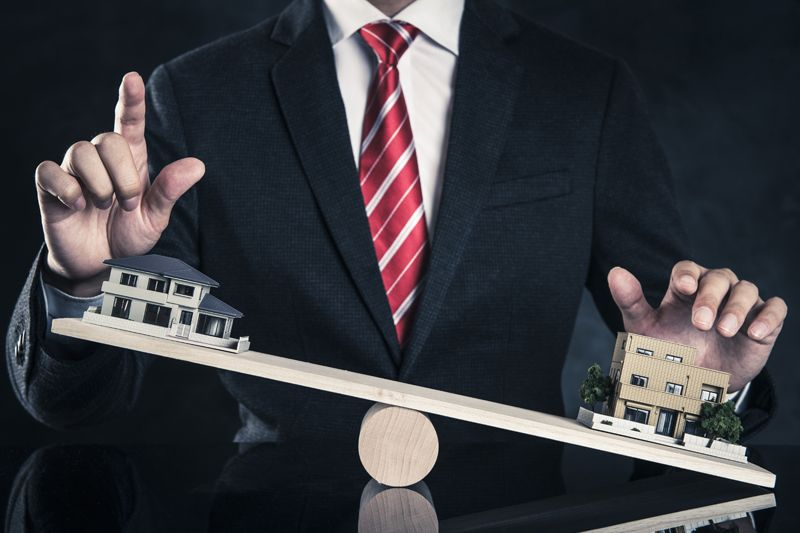 What is Dual Agency in Real Estate?