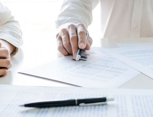What is a Purchase and Sale Agreement?