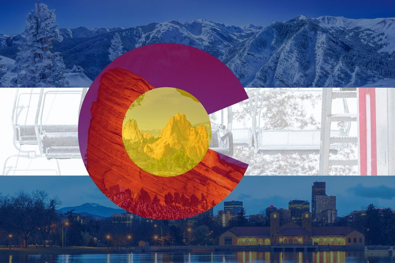 Purchase and Sale Agreements in Colorado