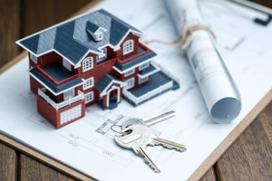 How to Choose a Good Real Estate Agent