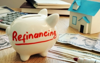 Can You Refinance a CHFA Loan?