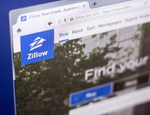 Why You Shouldn't Search Homes on Zillow