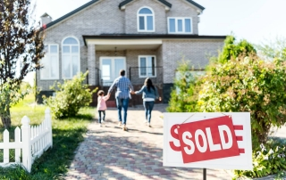 Can You Sell Your House Before It's Paid Off?
